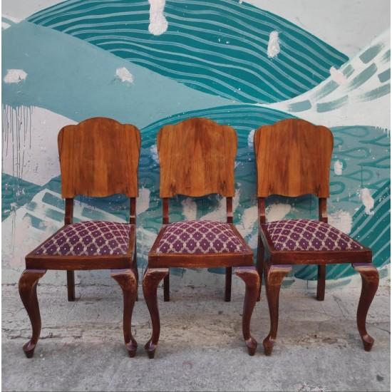 Καρέκλα εποχής  Granny's  59509
