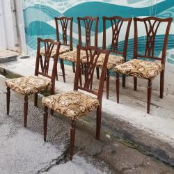 Καρέκλα  Granny's 37027