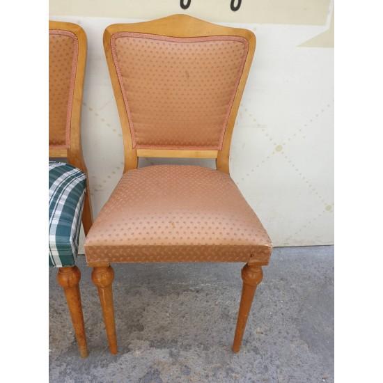 Καρέκλα  Granny's  30215 - Vintage