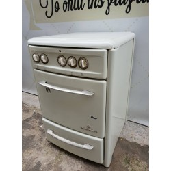 Κουζίνα junker+ruh Granny's 39892