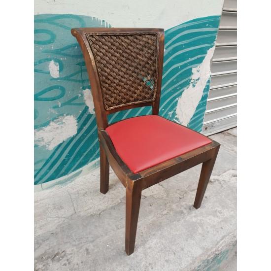 Καρέκλα  Granny's  33709 - Vintage