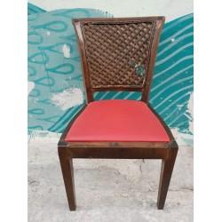Καρέκλα  Granny's  33709