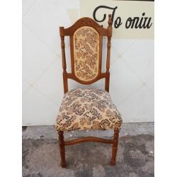 Καρέκλα  Granny's 38635