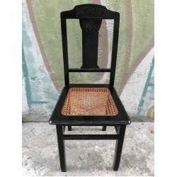 Καρέκλα  Granny's  23572