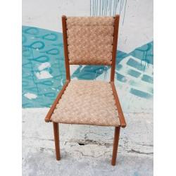 Καρέκλα  Granny's  34406