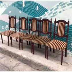 Καρέκλα  Granny's 36153