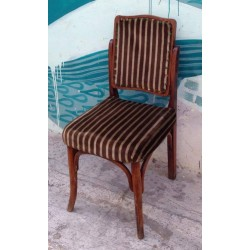 Καρέκλα Granny's 9354