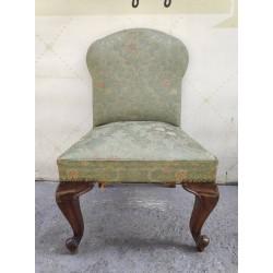 Καρέκλα εποχής Granny's 57645