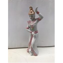 Διακοσμητικό Άγαλμα vintage Granny's 54147
