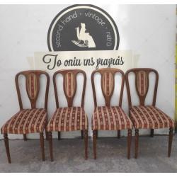 Καρέκλα vintage  Granny's  58726