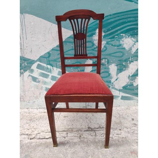 Καρέκλα τραπεζαρίας vintage Granny's 44342