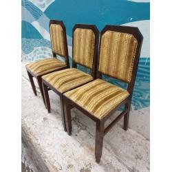 Καρέκλα vintage Granny's 52205