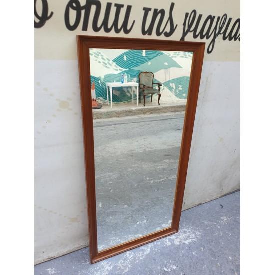 Καθρέφτης ξύλινος Granny's 49394