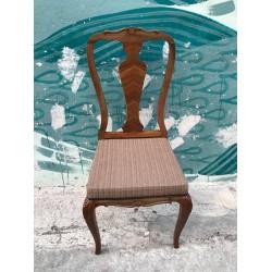 Καρέκλα εποχής Granny's 44083