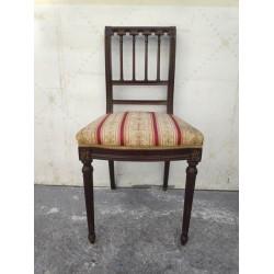 Καρέκλα εποχής Granny's 41055