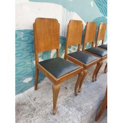 Καρέκλα   Granny's  42854