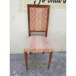 Καρέκλα Granny's  46174