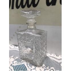 Μπουκάλι vintage Granny's 46021