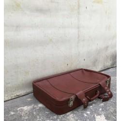 Βαλίτσα  vintage Granny's  80770