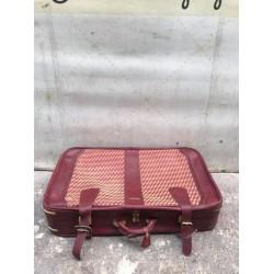 Βαλίτσα vintage Granny's 57062