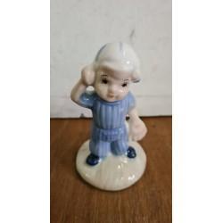 Διακοσμητικό Αγαλματάκι  Granny's 75581