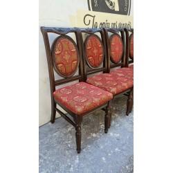 Καρέκλα εποχής  Granny's  82155