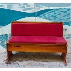 Καναπές εποχής  80510