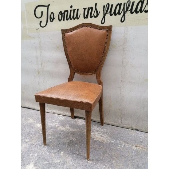 Καρέκλα   Granny's  51922