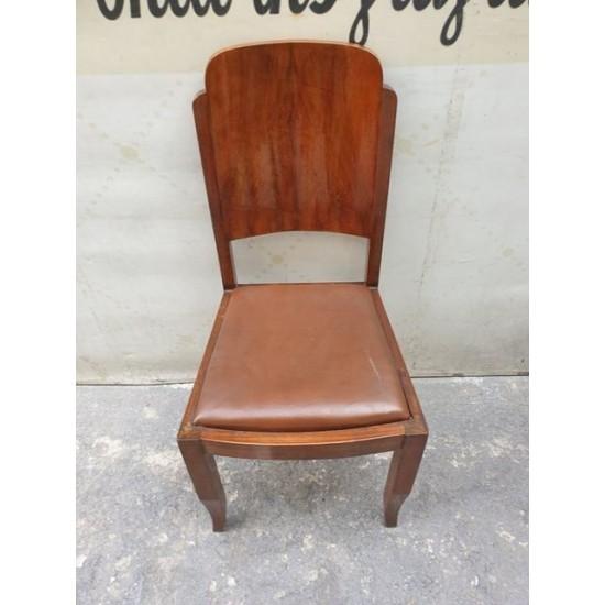 Καρέκλα εποχής Granny's  58589
