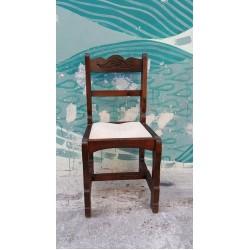 Καρέκλα vintage  Granny's  65931