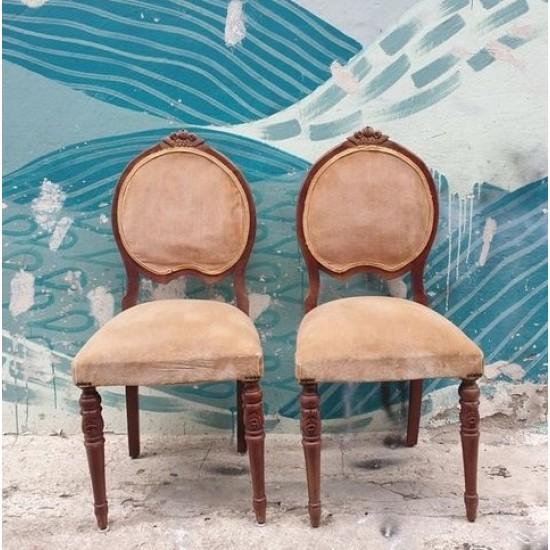 Καρέκλα εποχής  Granny's  73631