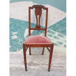Καρέκλα εποχής  Granny's  95168