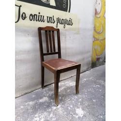 Καρέκλα εποχής  Granny's  82166