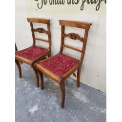 Καρέκλα εποχής  Granny's  77691
