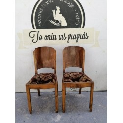 Καρέκλα   Granny's  55113