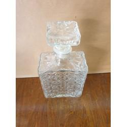 Μπουκάλι γυάλινο vintage Granny's 84472