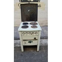 Κουζίνα Vintage Granny's 76198
