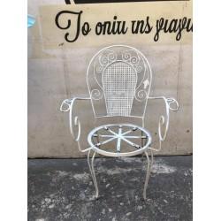 Καρεκλοπολυθρόνα φερ φορζέ  Granny's  75844