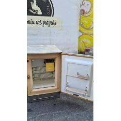 Ψυγείο vintage Granny's 82847