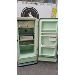 Ψυγείο vintage Granny's 80445