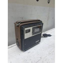 Ράδιο vintage Silvano Granny's 56599