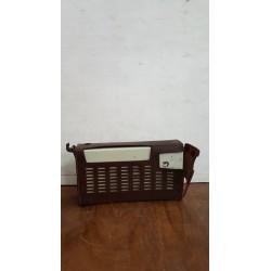 Ράδιο vintage  Granny's 74272