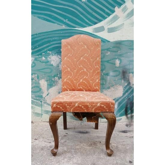 Καρέκλα εποχής  Granny's  77046