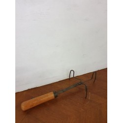 Παλιό εργαλείο Granny's  55172